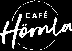 Cafe Hörnla